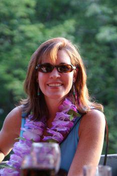Jackie Ulmer, MLM Six Figure WAHM