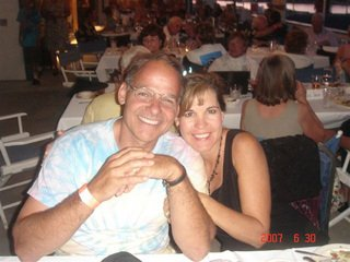 Jackie and Mark Ulmer, Six Figure MLM Business Owners